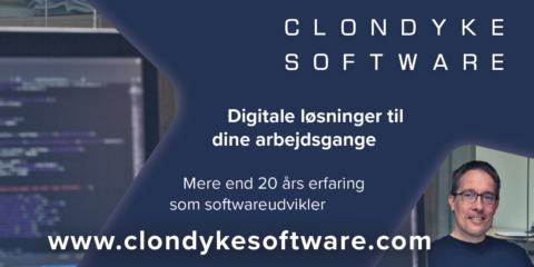 Clondyke
